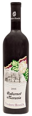 cabernet-moravia-slide