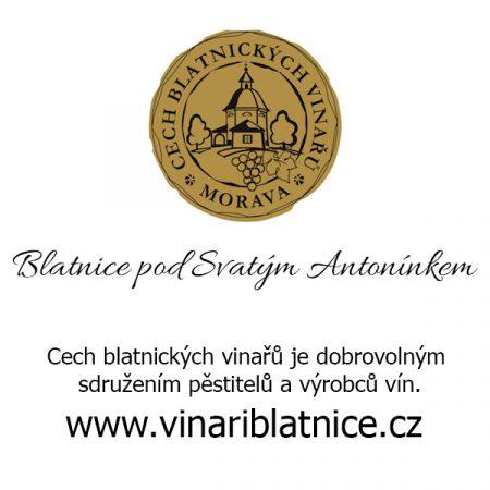 Cech blatnický vinařů