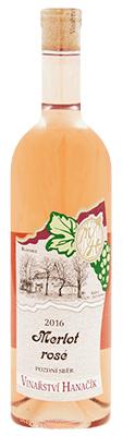 merlot-rose-slide
